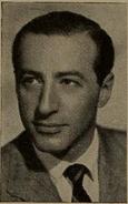 BillTodman1957