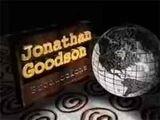 Jonathan Goodson