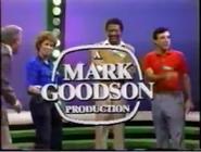 MGP BL 1984 Premiere