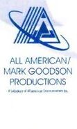 All American Mark Goodson Production