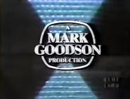 MGP BB'87 Premiere