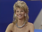 Markie Post.png