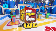 The Price is Right at Night with Tiffany Haddish