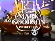 MGP TNPIR 1994 Premiere