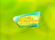 Famili Ceria NT7