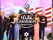 MGP TPIR MDS Armed Forces & Veterans