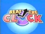 Beat the Clock (2002)