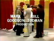 MGBTP WML 1975 Finale