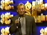 Doug Davidson TPIR 1994