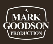 Mark Goodson Production Fanmade in Brown