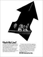 WML 3-22-1971