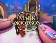MGP Match Game 1998 Premiere