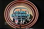 Mark Goodson Production MG'91 Finale