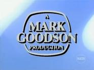 MGP CS'86 Premiere