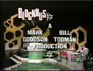 MG-BTP Blockbusters October 1981