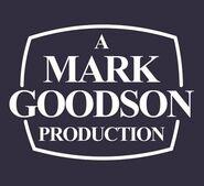 Mark Goodson Production Fanmade in Dark Grey