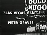 Las Vegas Beat