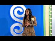 The Price Is Right At Night - S49E0 April 29,2021 - She Ready Foundation