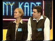 """Teletuniej 'Rekiny Kart"""" Polsat (06.06"""