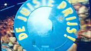 De juiste prijs 1991-03