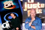 TF1-Une-famille-en-or-et-Le-juste-prix-de-retour-le-lundi-6-juin