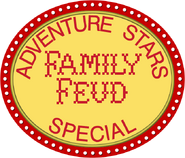 Feud-adventurestars