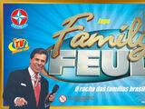 Family Feud (Brazil)