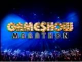 Game$how Marathon.png