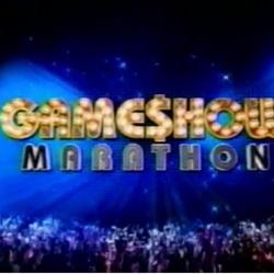 Gameshow Marathon