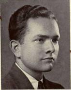MarkGoodson19371