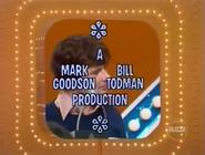 MGBTP MG'79 Last Episode
