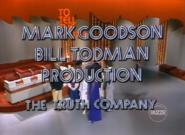 MGBTP TTTT 80 The Truth Company