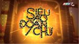 Sieu Ao Doan Chu.PNG