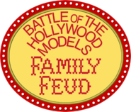 Feud-hollywoodmodels