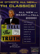 TTTT 2000-01-17