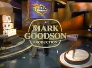 MGP CS 2001