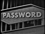 Password logo.jpg