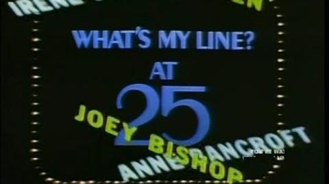 What's_My_Line_at_25_Special_-_Original_Broadcast_Version_W_COMMERCIALS