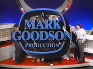 MGP NYSI 1989 Finale
