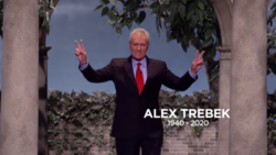 GSN Alex Trebek 1940-2020.png