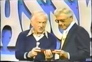 Mark Goodson's Gift to Allen Ludden
