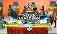 Mark Goodson Logo TPIR 6,000 episode