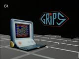 SuperGrips