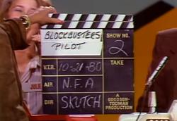 Blockbusters Pilot Production Slate.png