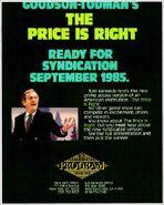 TPIR '85 Kennedy Ad 2