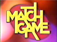 Match Game '98.jpg