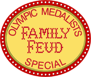 Feud-medalists