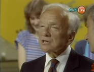Mark in 1982 P7
