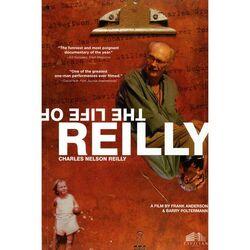 Reilly 530x.jpg