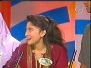 FAMILI CERIA NTV7 (MENANG RM12K)